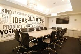 office meeting room. modern conference room boardroom design office meeting d