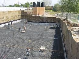 Untuk menghitung kebutuhan besi beton maka kita perlu mengetahui diameter, hingga berat besi beton tersebut. Kedalaman Pondasi Rumah 3 Lantai Berdasarkan Kategori Dan Kekuatan