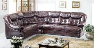 italy furniture brands. Italian Leather Sofa Brands Large Size Of Sofas Furniture Couch Modern Italy Y