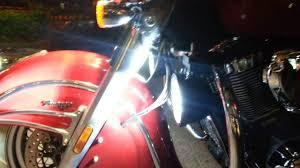 Lumalinks Garage Lighting Amazon Com Blinglights Compatible Indian Chief Vintage