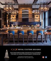 Hospitality Design Furniture Simple Inspiration Design