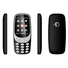 nokia phone 3310. view larger image. 2017 dual sim cell phone 3310 mobile for nokia 0