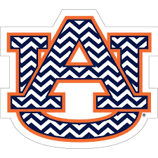 Auburn university has developed into one of the largest universities in the south, remaining in the educational forefront with its traditional blend of arts and applied science and changing with the needs of today while living with. Auburn Wallpapers Wallpaper Cave