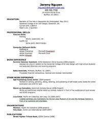 College Admissions Essay Coaching Gotham Writers Workshop Lab