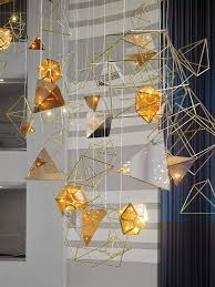 innovating lighting. Preciosa Lighting Is An Innovative Company Which Creates Complex Lighting\u2026 Innovating 2