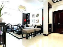 contemporary asian furniture. Contemporary Asian Bedroom Furniture Design Friendly Colors Schemes