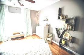 sheepskin nursery rug sheepskin rug nursery baby faux soft rugs for room home interior ideas
