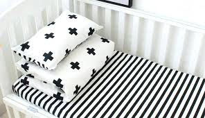 target threshold white bedding comforter twin bedroom ideas with colour full be