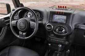 2018 jeep truck. delighful jeep as for the 2019 jeep scrambler pickup it is unclear what transmission  motor will bolt to or if probably be accessible at launch and 2018 jeep truck