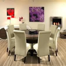 dining room table seats 8 dimensions. dining table round seats 6 modest ideas large 8 room dimensions b