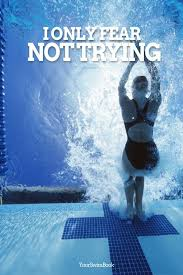 Swim Quotes Impressive 48 Motivational Swimming Quotes To Get You Fired Up