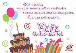 Cartoes De Feliz Aniversario Under Fontanacountryinn Com