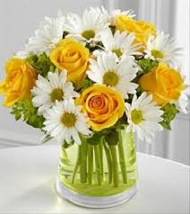 Image result for flowers for mom