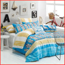 design beach themed bedding for adults hut master bedrooms beach themed bedding for adults r24