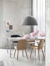 80 best design eetkamer images on dining room dinning table and diner table