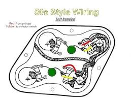 wiring diagram for a les paul wiring image wiring jimmy page wiring diagram gibson wirdig on wiring diagram for a les paul