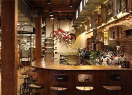 Interior Design Branding Simple Giovanni Rana Flagship Restaurant Branding By 48gradi New York