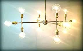 light bulb socket home depot watt equivalent base frosted filament led