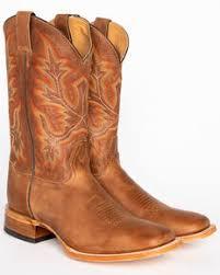 Mens Cody James Boots Boot Barn