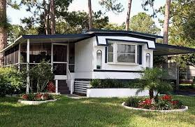full size of mobile home insurance mobile home insurance companies home warranty companies average homeowners
