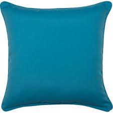 blue throw pillows. Perfect Pillows Quickview And Blue Throw Pillows B