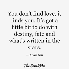 True Love Quotes Adorable 48 True Love Quotes to Get You Believing in Love Again TheLoveBits
