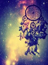 Are Dream Catchers Good Or Bad Stunning The Bad Dreams Get Caught In The Web And The Good Dreams Are Let In