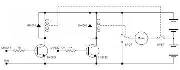 belden 9727 wiring diagram dmx diagrams throughout 5 pin belden 9727 wiring diagram dmx diagrams throughout 5 pin