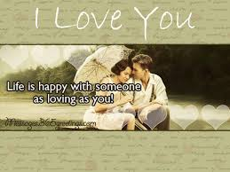Love Messages For Boyfriend Romantic Messages For Boyfriend Gorgeous Cute Love Quotes For Your Boyfriend In Hindi