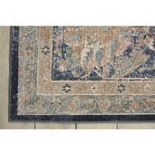 kathy ireland country and fl ki25 malta mai09 area rug collection