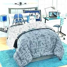 star wars bedroom set – iculabel.com