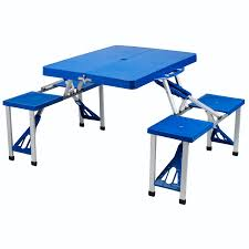 Fold Away Picnic Table UWOT  Cnxconsortiumorg  Outdoor FurnitureFold Away Outdoor Furniture