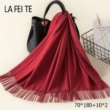 Cotton Scarf Women 2018 Kerchief Foulard Femme Neckerchief ...