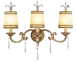 Vintage Vanity Light Details About Livex La Bella 3 Light 24 Inch Vintage Gold Leaf Bath Light Wall Light 8813 65