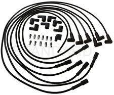 wiring bmw bavaria bmw get image about wiring diagram