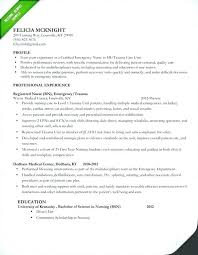 Resume Services Chicago Resume Services Chicago Resume Ideas