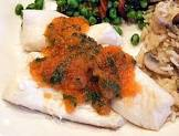 baked orange roughy with tomatoes and herbs