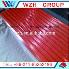 28 gauge corrugated steel roofing sheet 28 gauge corrugated steel roofing sheet supplieranufacturers at