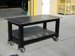 welding tables workbenches the big rack s original
