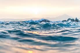 Ocean Background Super Ocean Image 27253