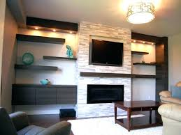 wall to wall entertainment center entertainment wall ideas wall units amazing contemporary entertainment center ideas intended