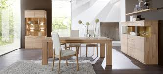 Venta Furniture For Dining Room Living Room On Deckerde