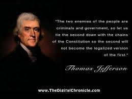 Famous Quotes By Thomas Jefferson Stunning 48 Elegant Photos Thomas Jefferson 48nd Amendment Quotes Free HD