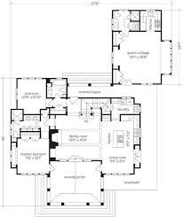 273 best next new house images on pinterest house floor plans Home Hardware House Plans Nova Scotia capsized cottage southern living houseplans Nova Scotia People