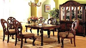 dining room table clearance bedroom comely dining room table set clearance sets and chairs picturesque formal