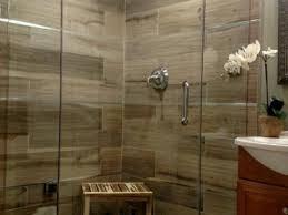 wood look tile showers wood look tile shower abk soleras avana grey wood look tile bathroom