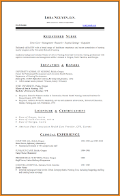 Should A Resume Be One Page new resume pattern art resume examples 60