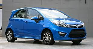 new car release in malaysia 2014Proton Iriz  Wikipedia