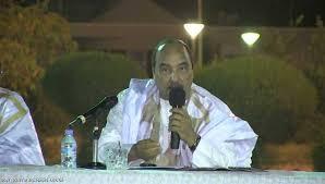 """Résultat de recherche d'images pour """"الرئيس الموريتاني محمد ولد عبد العزيز"""""""