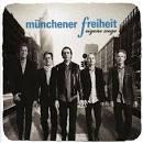 Eigene Wege album by Münchener Freiheit